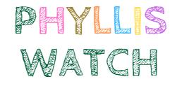 Phyllis Watch
