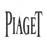 PTAGET
