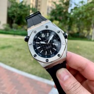 AUDEMARS  PIGUET NEW MODEL AU0021