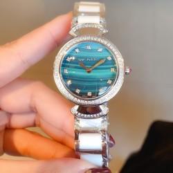 BVLGARI Fashion Watch
