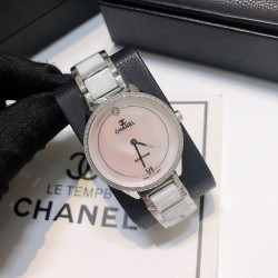CHANEL Fashion Watch