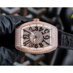 FRANCK MULLER Fashion Watch