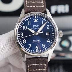 IWC MARK XVIII WATCH IW0001