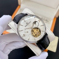 JAEGER LECOULTRE NEW MODEL JA0004