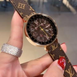 LOUIS VUITTON Fashion Watch