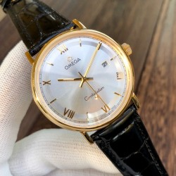 OMEGA CONSTELLATION OM0021