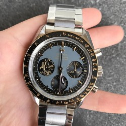 OMEGA   SPEEDMASTER Apollo OM0042
