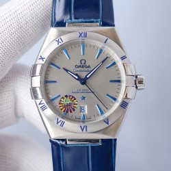 OMEGA CONSTELLATION OM0047