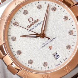 OMEGA CONSTELLATION OM0050