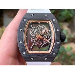 RICHARD MILLE HIGH MODEL1:1 RM55-V2GOLD