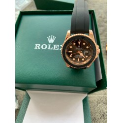 Special watch 01