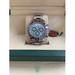 Special watch 11