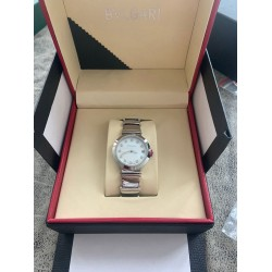 Special watch 12