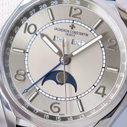 VACHERON  CONSTANTIN VC0023