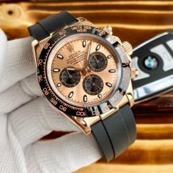 ROLEX  Cosmograph Daytona RO0005