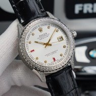 ROLEX Pearlmaster NEW MODEL RO0025
