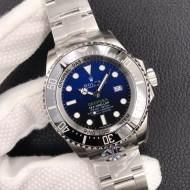 ROLEX Sea-Dweller RO0063