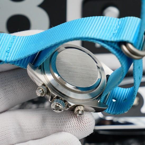 ROLEX  Cosmograph Daytona RO0077
