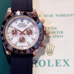 ROLEX   A Cosmograph Daytona RO0092