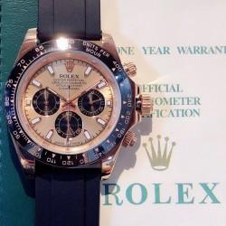 ROLEX   A Cosmograph Daytona RO0093