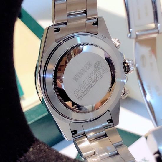 ROLEX   A Cosmograph Daytona RO0099