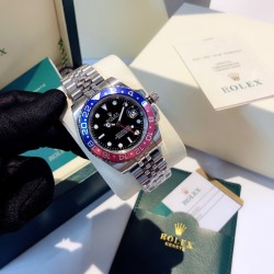 ROLEX   A GMT-MASTER Ⅱ RO0101