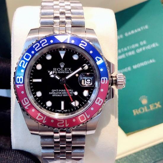 ROLEX   A GMT-MASTER Ⅱ RO0101