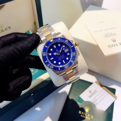 ROLEX   A SUBMARINER DATA 40MM RO0104