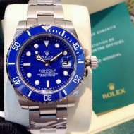 ROLEX   A SUBMARINER DATA 40MM RO0109