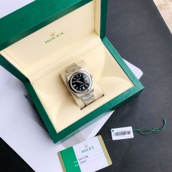 ROLEX  New Oyster Perpetual 41MM RO0144