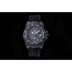 ROLEX  GMT-MASTER Ⅱ 40MM RO0324
