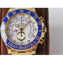 ROLEX Yacht-Master II RO0389